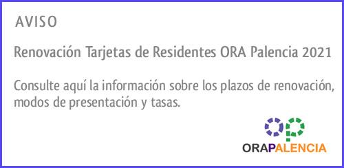 popup_palencia_residentes2021